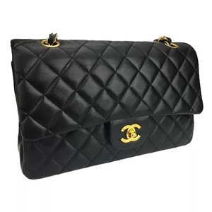 6b835ea19847 Chanel 2.55 Classic Flap Bags on Sale - Up to 70% off at Tradesy