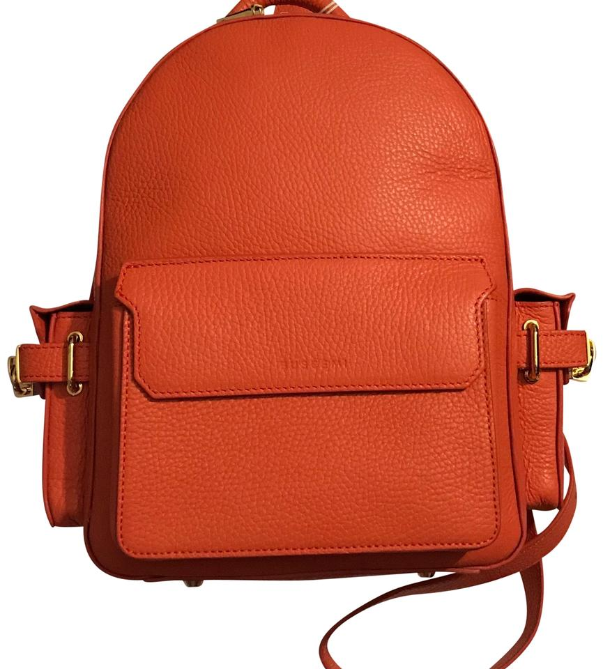 Buscemi Backpack