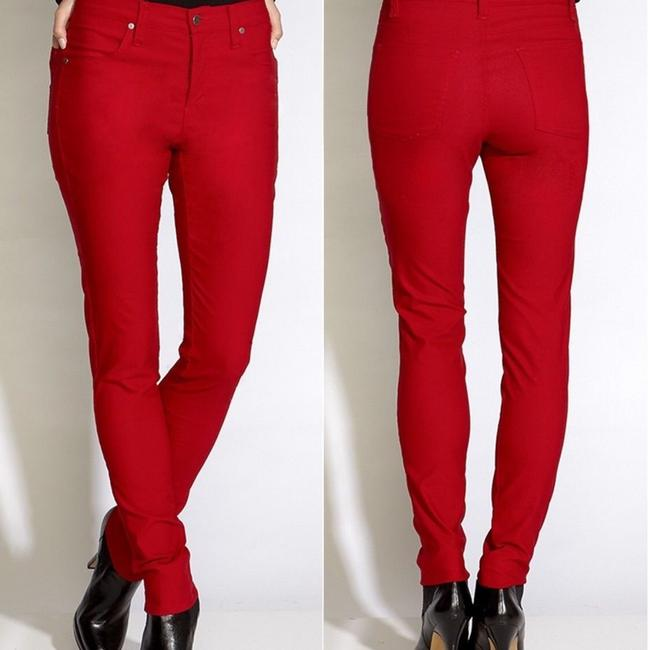 Other Skinny Jeans Image 1