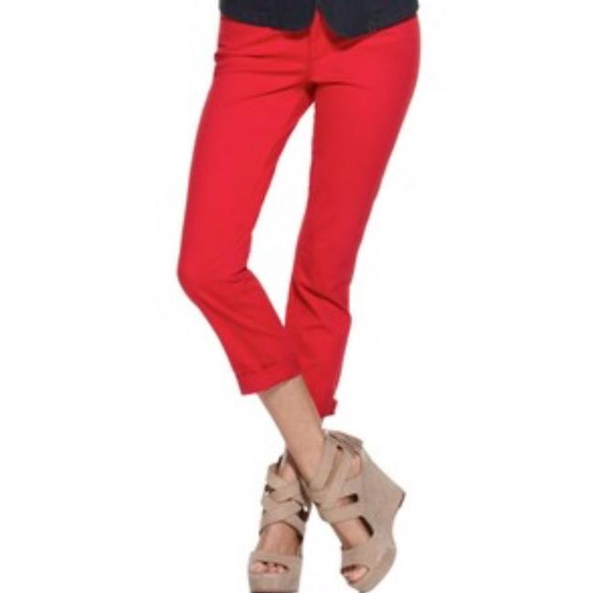Other Skinny Jeans Image 3