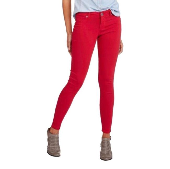 Other Skinny Jeans Image 4