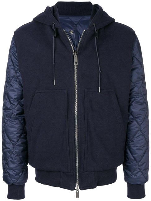 Preload https://img-static.tradesy.com/item/22599062/burberry-blue-reversible-demford-quilted-cotton-hoodie-jacket-size-8-m-0-1-650-650.jpg