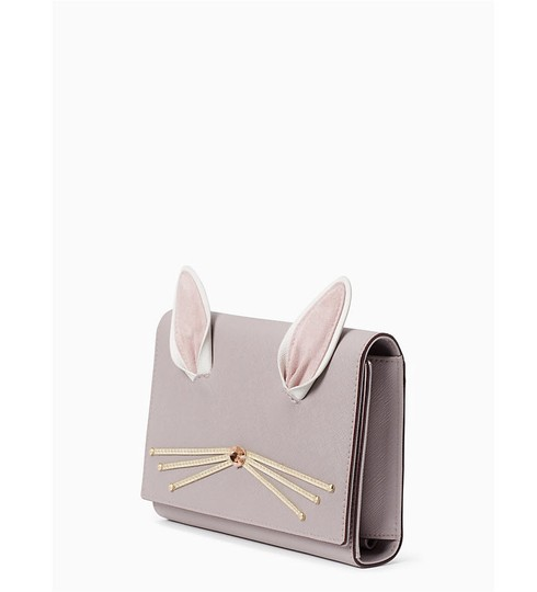 Kate Spade Wlru3102 Cross Body Bag Image 2