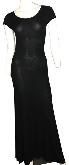 Preload https://img-static.tradesy.com/item/22600168/bcbgmaxazria-knit-long-casual-maxi-dress-size-2-xs-0-1-650-650.jpg