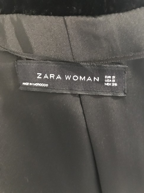 Zara Zara blazer and pants set