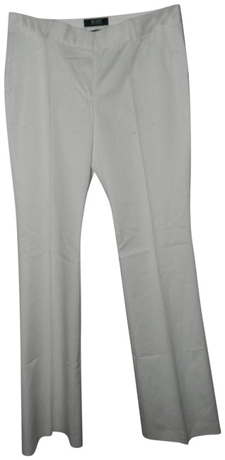 Preload https://img-static.tradesy.com/item/22600347/victoria-s-secret-off-white-the-christie-fit-bell-trousers-flared-pants-size-8-m-29-30-0-1-650-650.jpg