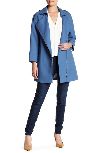 Preload https://img-static.tradesy.com/item/22600647/soia-and-kyo-blue-water-resistant-coat-size-6-s-0-3-650-650.jpg