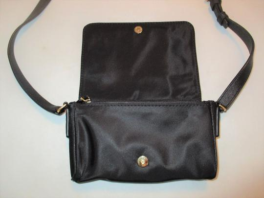 Marc by Marc Jacobs Next Day Shipping Shoulder Bag
