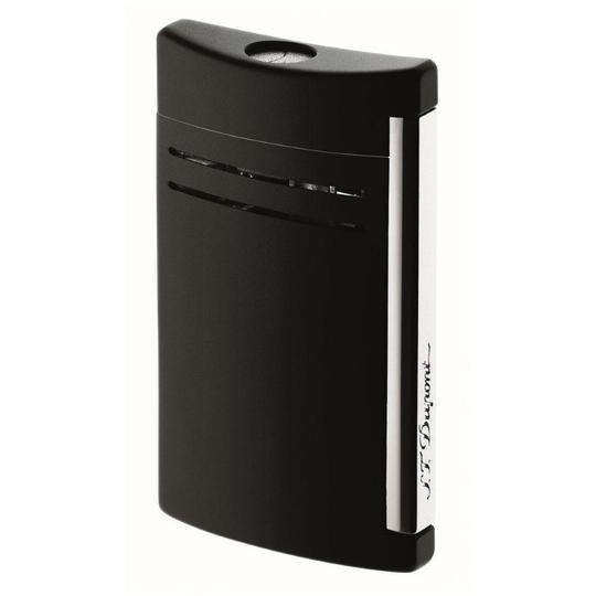 Preload https://img-static.tradesy.com/item/22600808/st-dupont-black-maxijet-lighter-matt-20003n-0-0-540-540.jpg