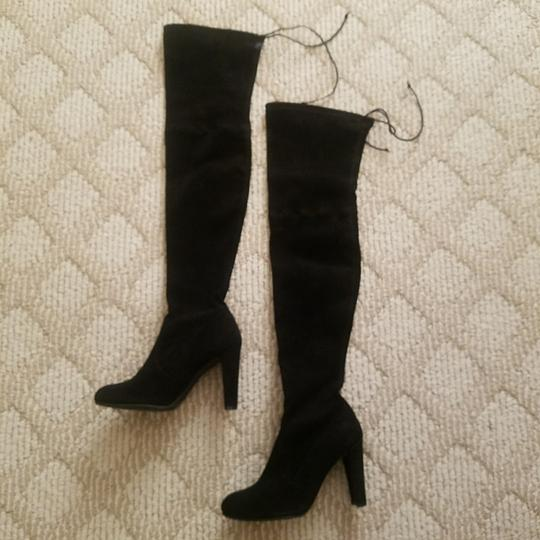 Preload https://img-static.tradesy.com/item/22600908/stuart-weitzman-highland-bootsbooties-size-us-6-regular-m-b-0-1-540-540.jpg