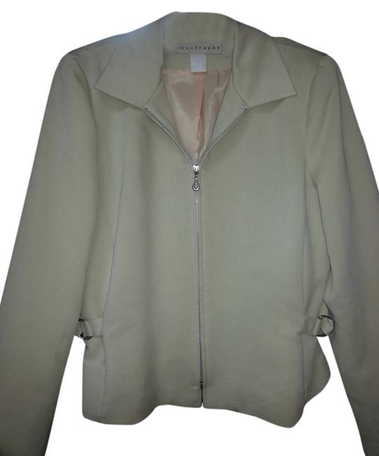 Preload https://item4.tradesy.com/images/apostrophe-tan-front-jacket-shorts-suit-size-14-l-2260093-0-0.jpg?width=400&height=650