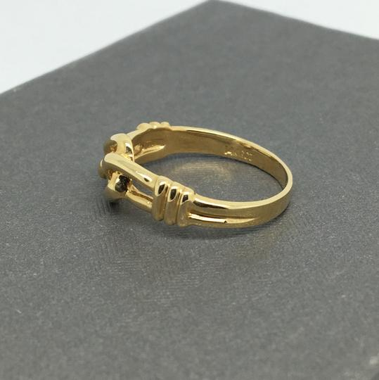 Other 14K Yellow Gold Ring