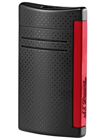 Preload https://img-static.tradesy.com/item/22601169/st-dupont-red-black-maxijet-lighter-matte-punched-20160n-0-0-540-540.jpg