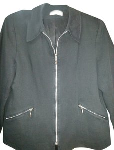 Other Dumas zipfront jacket