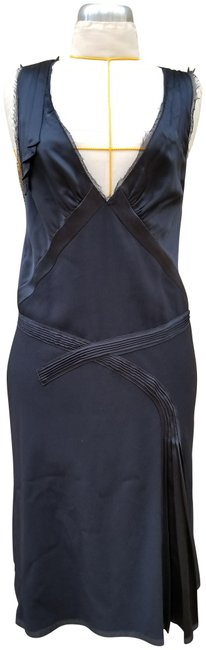 Preload https://img-static.tradesy.com/item/22601874/marc-jacobs-black-great-gatsby-updated-sophisticated-sexiness-mid-length-night-out-dress-size-8-m-0-1-650-650.jpg