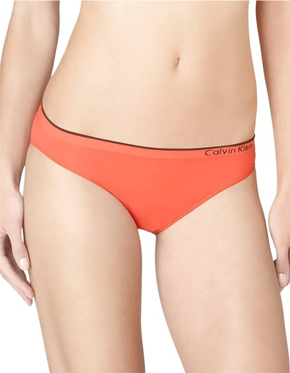Preload https://item2.tradesy.com/images/calvin-klein-fiery-red-panties-lingerie-bikini-seamless-new-with-tags-size-s-m-l-2260201-0-0.jpg?width=440&height=440