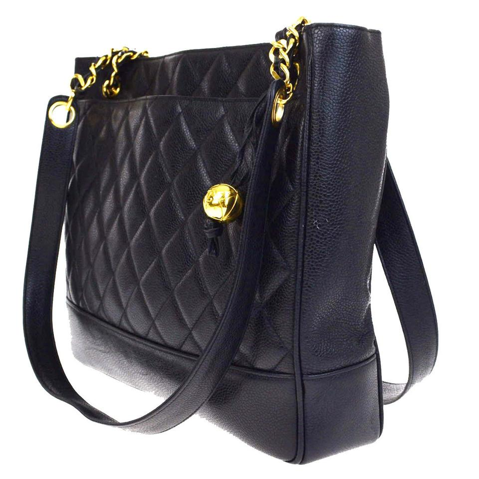 5a5ca3214b3f Chanel Bags Italy Prices | Stanford Center for Opportunity Policy in ...
