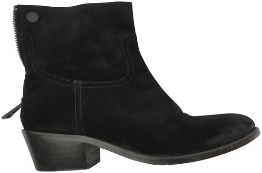 Preload https://img-static.tradesy.com/item/22602085/zadig-and-voltaire-black-teddy-bootsbooties-size-eu-37-approx-us-7-regular-m-b-0-1-540-540.jpg