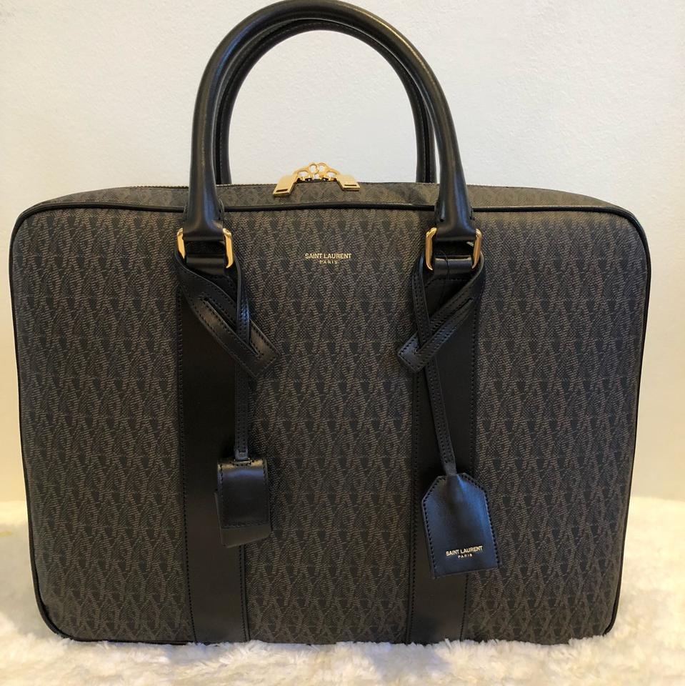Saint Lau Laptop Bag 123456789101112