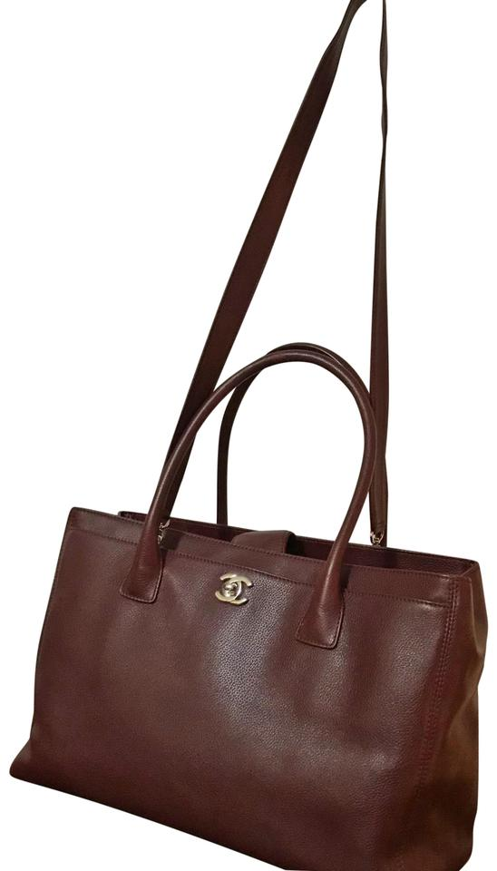 1d4ae8aba6b080 Chanel Cerf Tote Price 2018   Stanford Center for Opportunity Policy ...