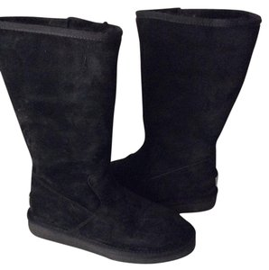 UGG Australia Sale New With Tags Black Boots