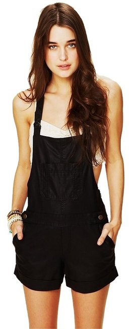 Preload https://item1.tradesy.com/images/free-people-rompers-jumpsuits-2260340-0-0.jpg?width=400&height=650