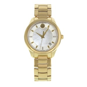 Movado Movado Bellina 0606980 36mm watch (15990)