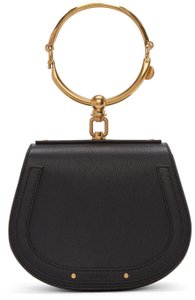 Chloé Nile Nile Small Nile Cross Body Bag