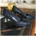 Fioni Night Pumps Image 1