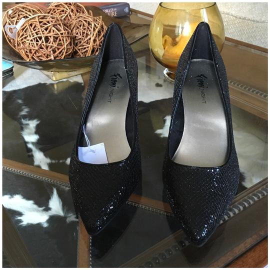 Fioni Night Pumps Image 2