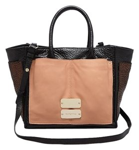 See by Chloé Tote Wallet Chloe Cross Body Bag