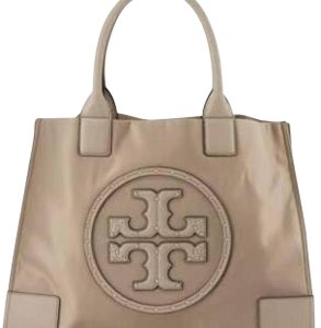 Tory Burch Tote in gray