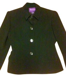 Ralph Lauren Collection black Blazer