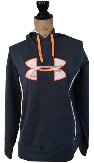 Preload https://img-static.tradesy.com/item/22605926/under-armour-234567-activewear-hoodie-size-12-l-0-1-650-650.jpg