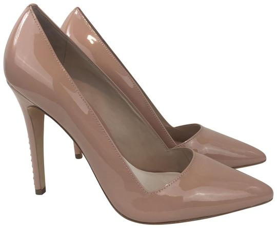 Preload https://img-static.tradesy.com/item/22606334/alice-olivia-rose-tan-40-95-dina-nude-patent-blush-leather-pointy-heels-pumps-size-us-9-regular-m-b-0-1-540-540.jpg