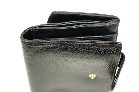 04cbfdd277f1 Chanel Small Wallet France | Stanford Center for Opportunity Policy ...