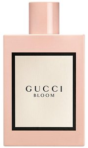 Gucci GUCCI BLOOM FOR WOMAN EDP SPRAY 3.3 OZ / 100 ML,NEW ,TESTER !!!