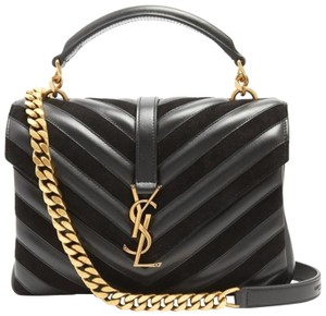 Saint Laurent Bags On Sale Up To 70 Off At Tradesy
