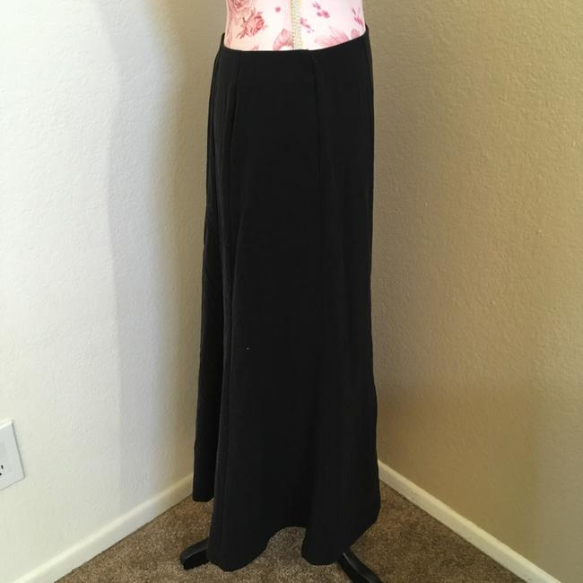 East 5th Essentials Maxi Skirt Image 2
