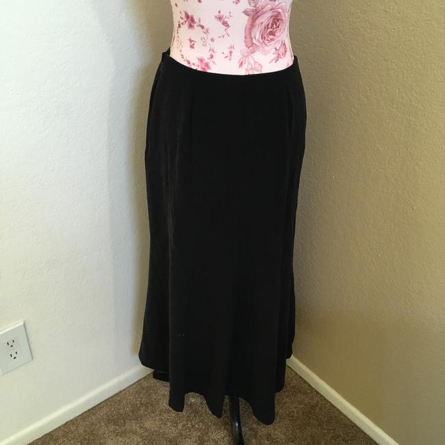 East 5th Essentials Maxi Skirt Image 3