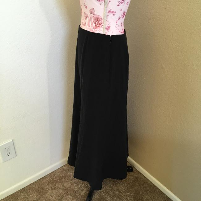 East 5th Essentials Maxi Skirt Image 4