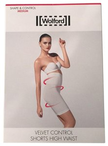 Wolford 609 68