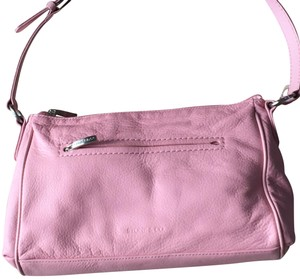 Stone & Co. Tote in pink