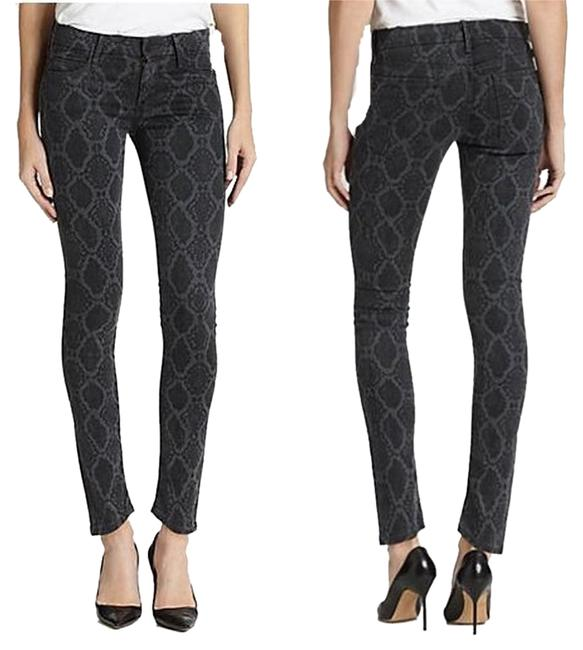 Preload https://item3.tradesy.com/images/mother-skinny-jeans-washlook-2261127-0-0.jpg?width=400&height=650