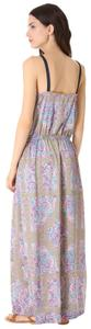 Multi-Color Maxi Dress by Juicy Couture