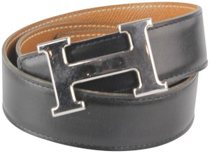 Herms Reversible 32mm Constance