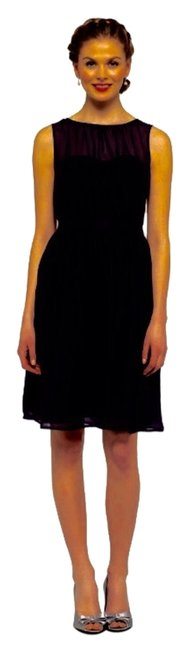 Preload https://item3.tradesy.com/images/tevolio-black-night-out-dress-size-10-m-2261262-0-0.jpg?width=400&height=650