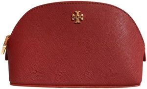 Tory Burch York makeup bag