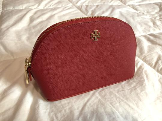 Tory Burch York makeup bag Image 1