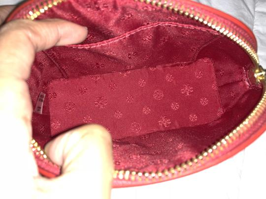 Tory Burch York makeup bag Image 5